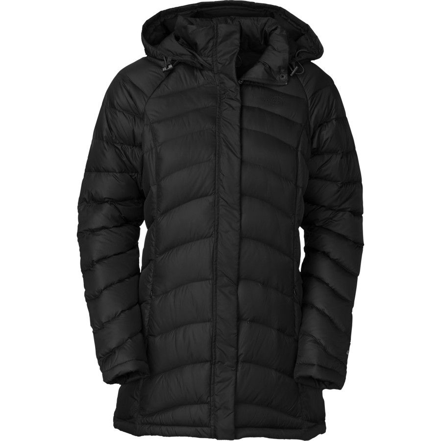 bb08248227 The North Face Transit II Down Jacket - Women s