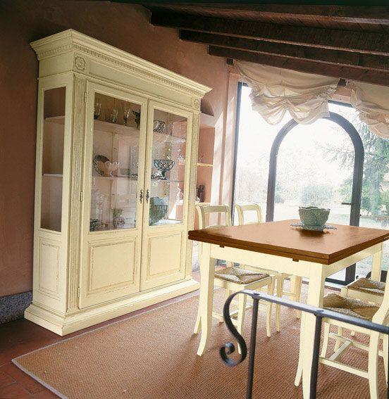 muebles comedor vintage | MUEBLES | Muebles de comedor ...