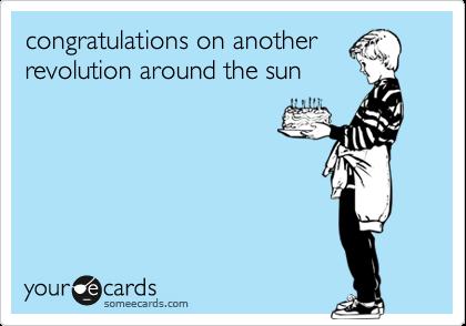 Birthday Ecards Free Birthday Cards Funny Birthday Greeting – Facebook Birthday Greeting Cards