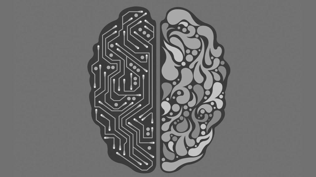 Inteligencia Artificial, la nueva herramienta de Google contra el malware