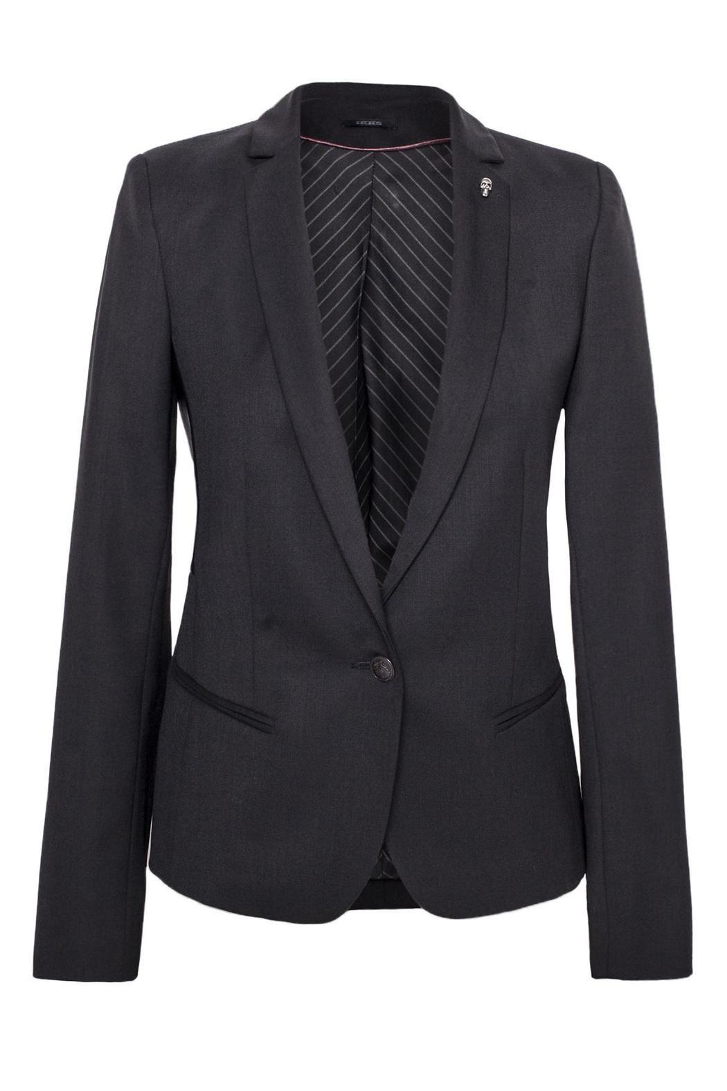 Black Blazer Black Blazer Blazer Black Suit Jacket [ 1575 x 1050 Pixel ]