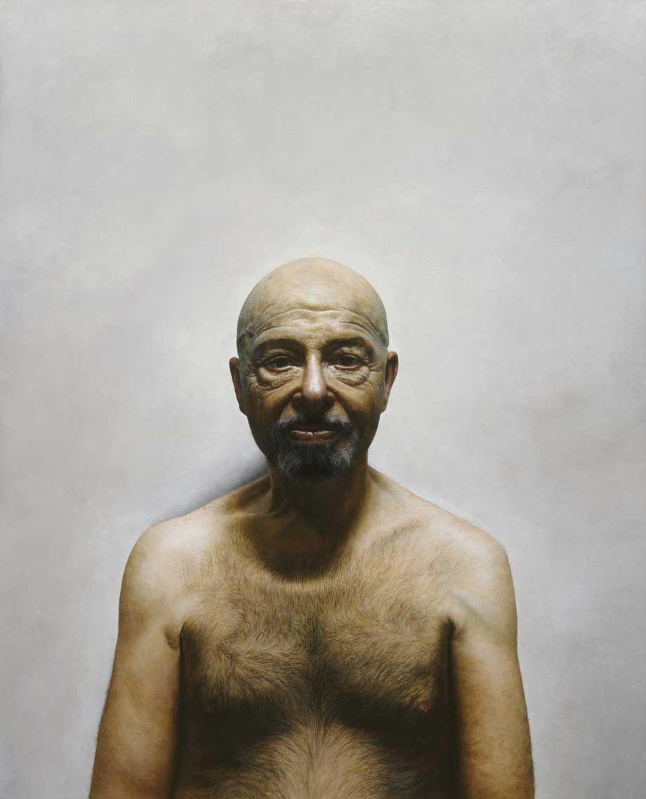 http://www.portraitcompetition.si.edu/sites/default/files/2006_Vavagiakis-Costa_full.jpg