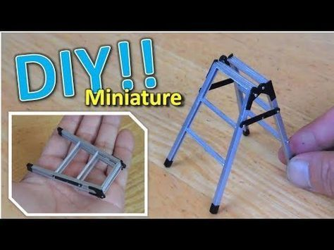 Melody Jane Dolls House Miniature Garden Shed Accessory Set of Metal Tools DIY