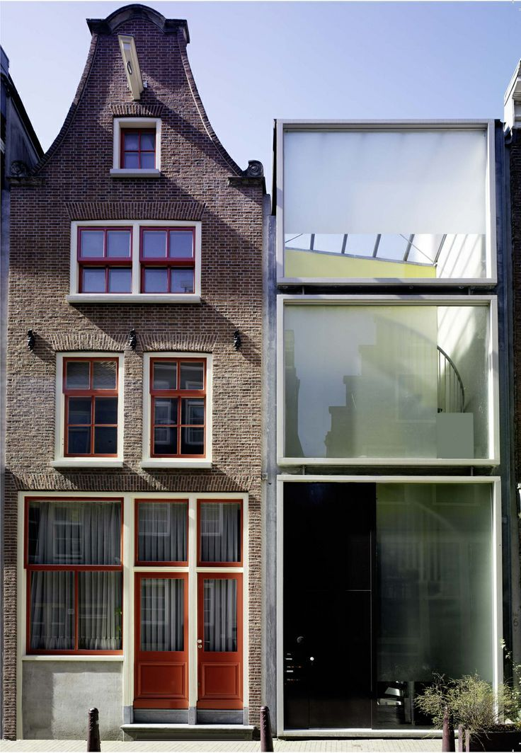 Pin By Lauren Joffe On Architecture Pinterest Modern Architecture Architecture Facade Architecture