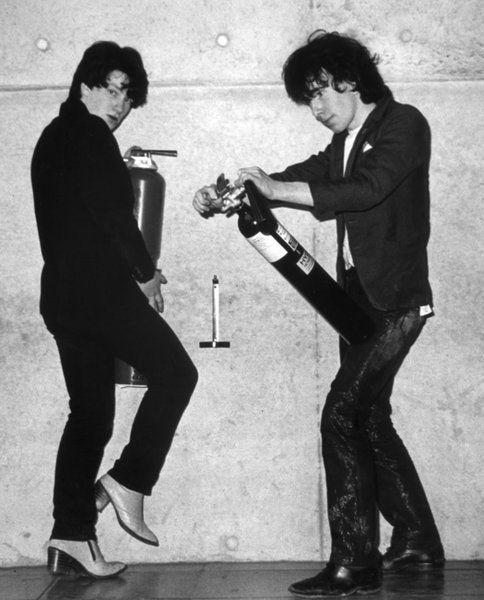 Pin En U2 Pics