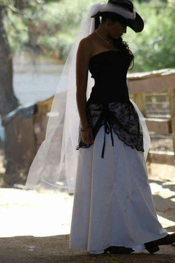 Wedding dress | Things I love | Pinterest | Wedding dress, Wedding ...
