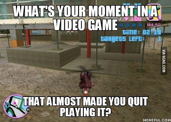 Aaplpbd 700b Jpg 600 429 Demolition Man Funny Relatable Memes Best Funny Pictures