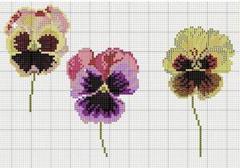 cross stitch charts pdf free download