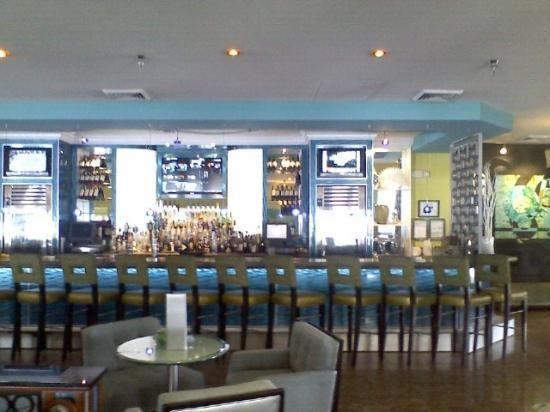 404 Not Found Chart House House Restaurant Restaurant