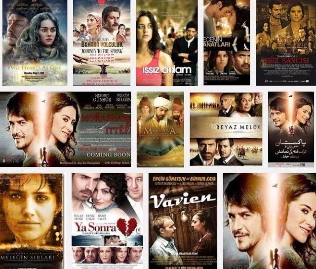 Top 7 Biggest Film Industries In The World | DA MONIE #bollywood #hollywood #film