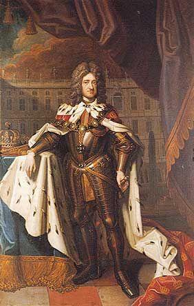 Datei Friedrich I Of Prussia Jpg Wikipedia Preussen Friedrich I Berlin Geschichte