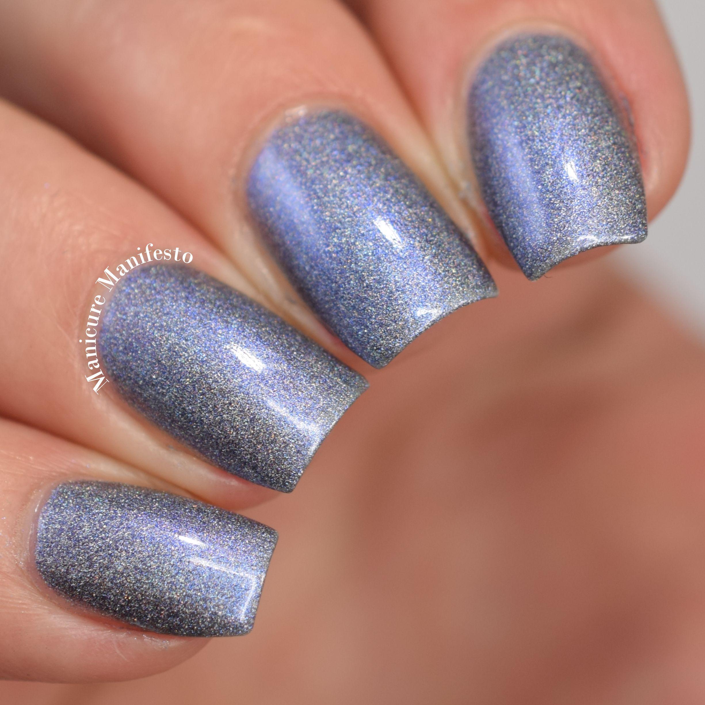 Brand Challenge A England (With images) Nail polish