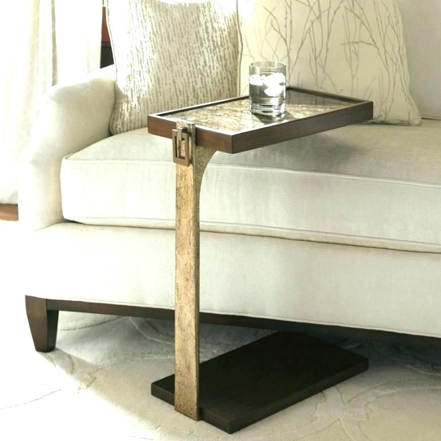 Small Couch Side Table Small Couch Side Table Couch Side Table Ideas Coffee Table Inviting Small Couch Side Pic Sofa Side Table Lexington Home Chair Side Table