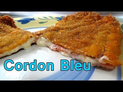 Youtube Cocina Facil | Bolitas De Queso Fritas Recetas De Cocina Faciles Rapidas Y