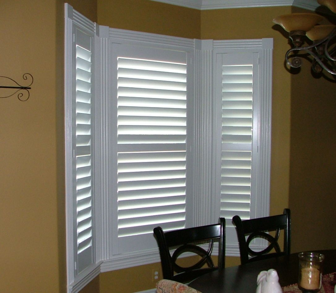 Norman Invisible Tilt Google Search Shutters Blinds Shades