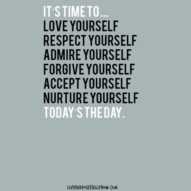 Learning How To Accept Yourself Acceptance Quotes Learning Quotes How To Accept Yourself