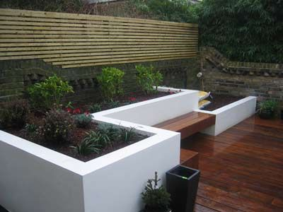 Unique Garden Design   Google Search