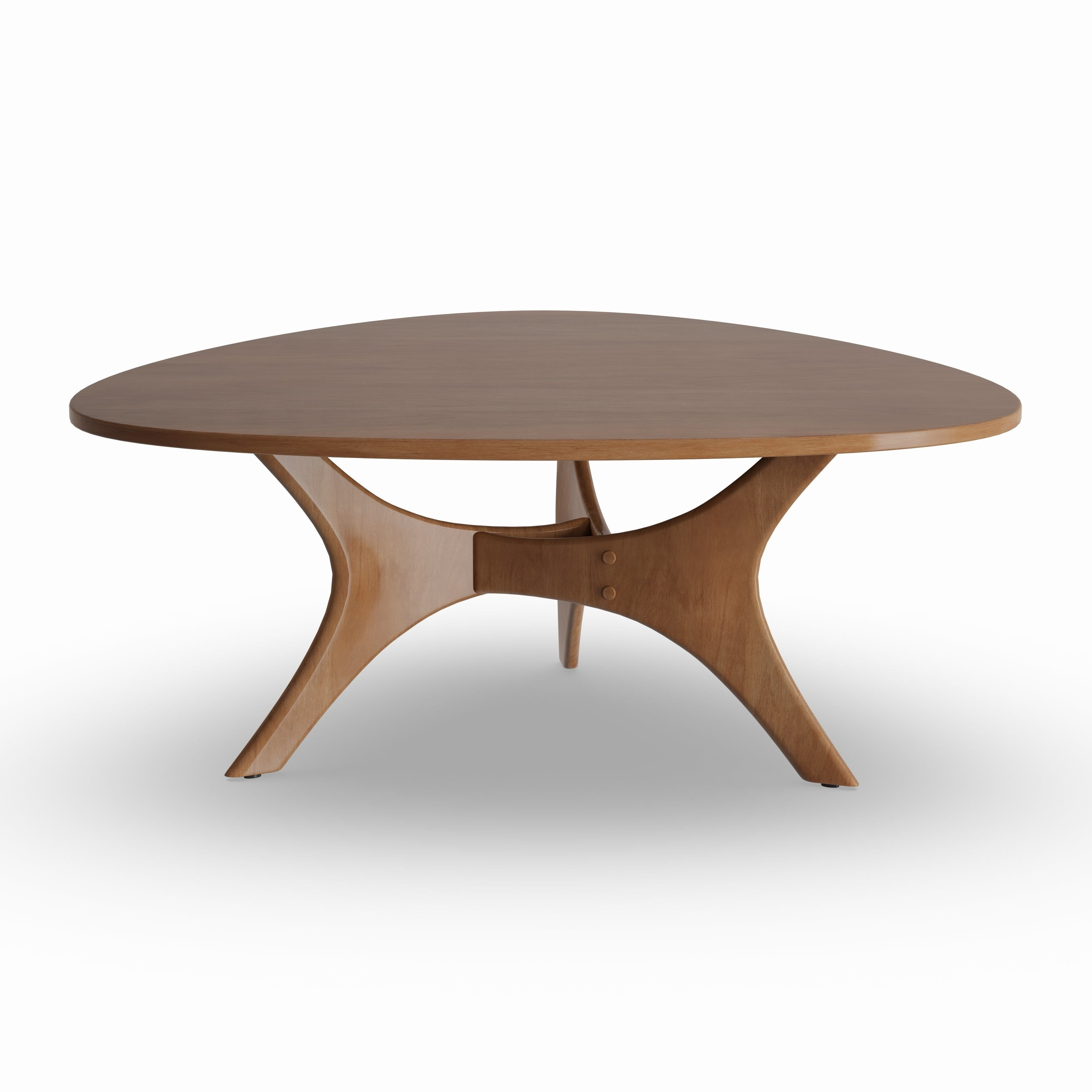 Our Best Living Room Furniture Deals Coffee Table Coffee Table Wood Table [ jpg ]