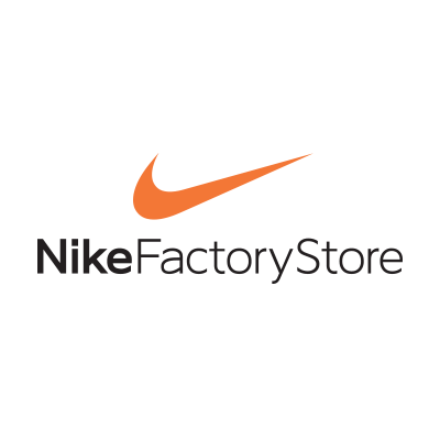 myrtle beach nike outlet