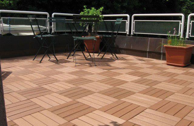 Pisos para patios y jardines buscar con google pisos for Pisos para patios interiores