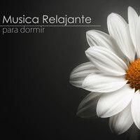 Alquimia (Musica Para Descansar) by Meditation Relax Club on SoundCloud