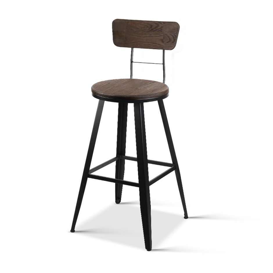 Kitchen Bar Stools Perth Vintage Bar Stools Vintage Bar Stools