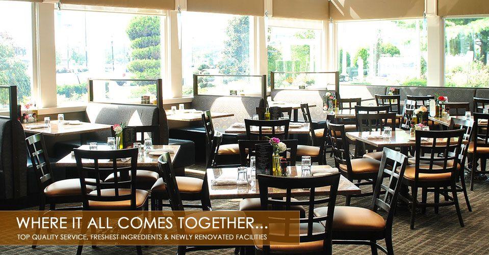 Adelphia Restaurant In Deptford Nj