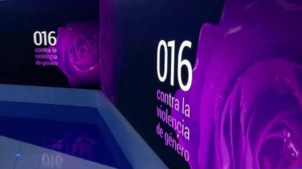 Pin En Noticias Y Ultima Hora Septiembre 2019