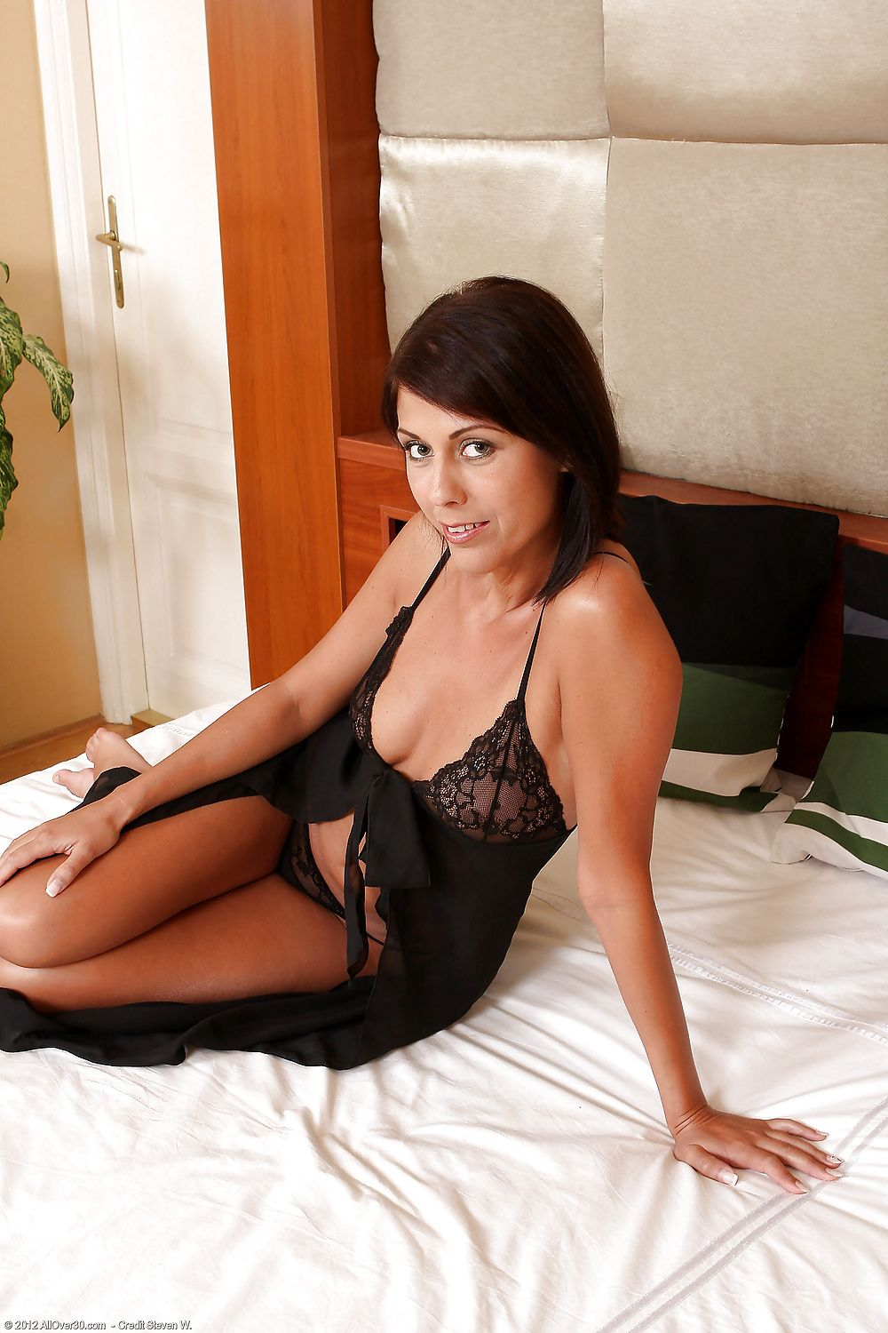beautiful MILF from xHamster | xHamster MILFs