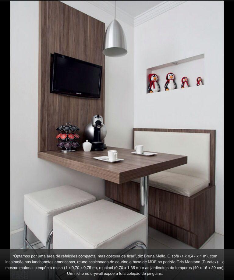 kitchen schlafzimmer klein pinterest k che klein k che und raumgestaltung. Black Bedroom Furniture Sets. Home Design Ideas