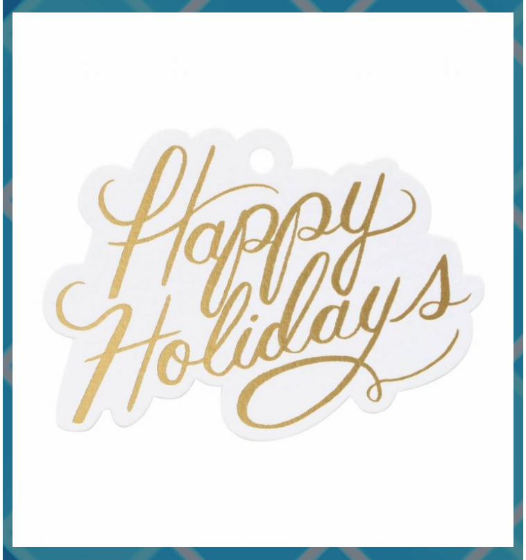 Pin On Happy Holiday