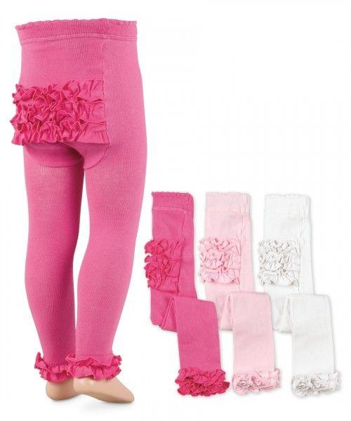 36d658f71 Jefferies Socks Pima Cotton Rhumba Footless Tights