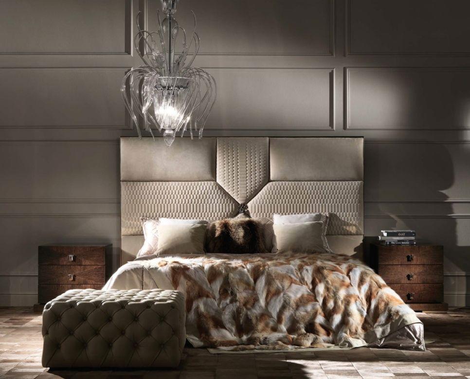 Bedroom Designs Australia roberto cavalli home australia springs bed #palazzocollezioni