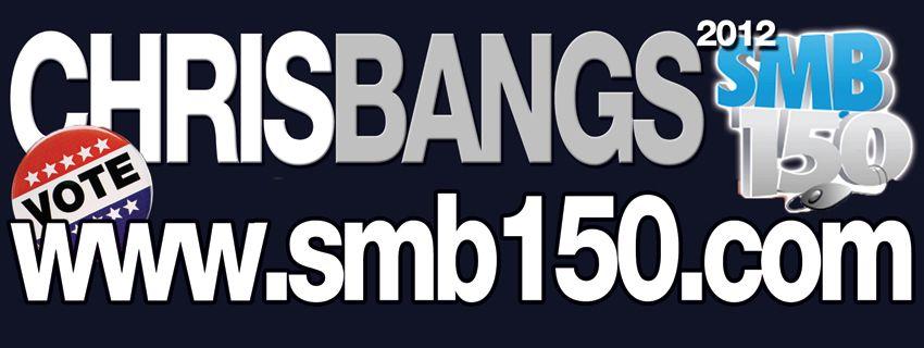 Smb top 150 fb cover tech company logos fb covers