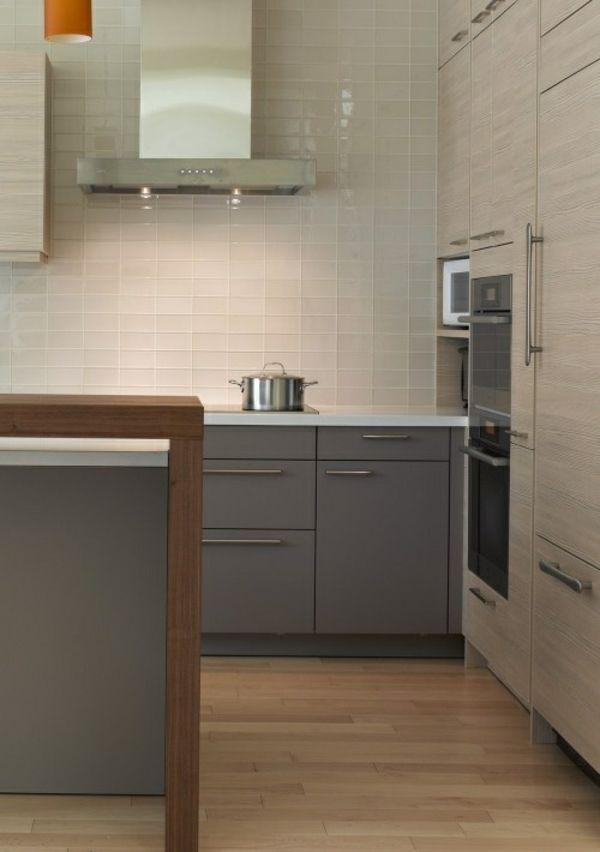 Küchenrückwand Fliesenspiegel glas küchenrückwand fliesenspiegel glas küchenrückwände spritzschutz