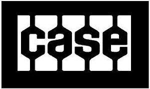 White Tractor Logo Case Ih Logo Stickers Http Www Ebay Com Itm