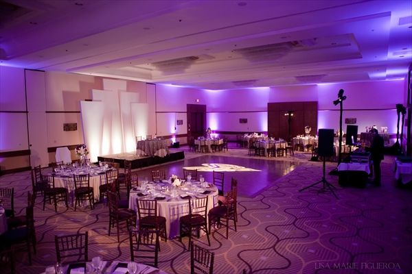 Avenue Of The Arts Wyndham Hotel Costa Mesa Allows Outside Catering But Unsure