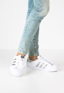 konfirmationssko 2017 sneakers adidas original   Adidas