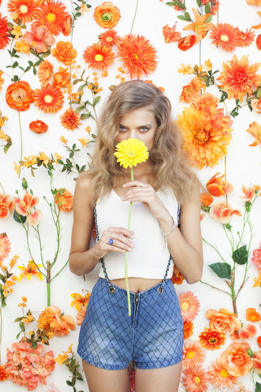 So demanding overalls colour pop grafix pinterest flower