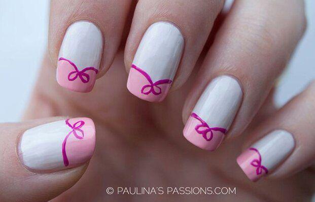 #nails #polish #nailart #love