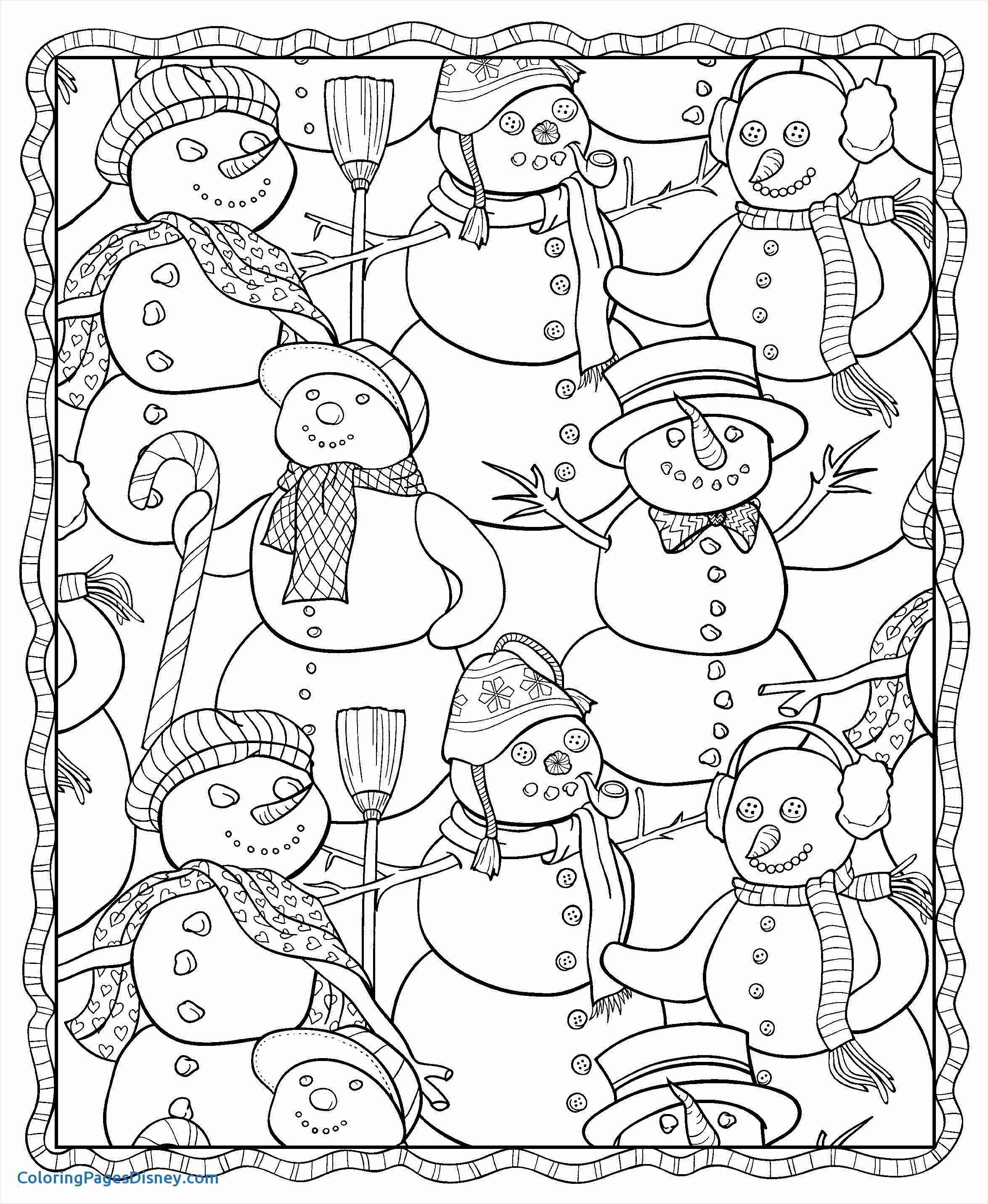 Pin On Number Coloring Pages