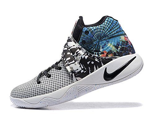 newest collection f69c4 a62e0 Mens Kyrie Irving Basketball Shoes Kyrie 2 Basketball Shoe ...