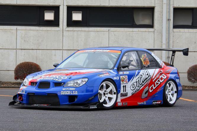 Born To Race Subaru Wrx Wrx Street Racing Cars Cool Sports Cars