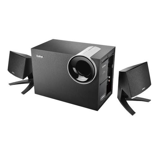 Awesome Speakers edifier usa m1380 21 speaker system m1380 ** check this awesome