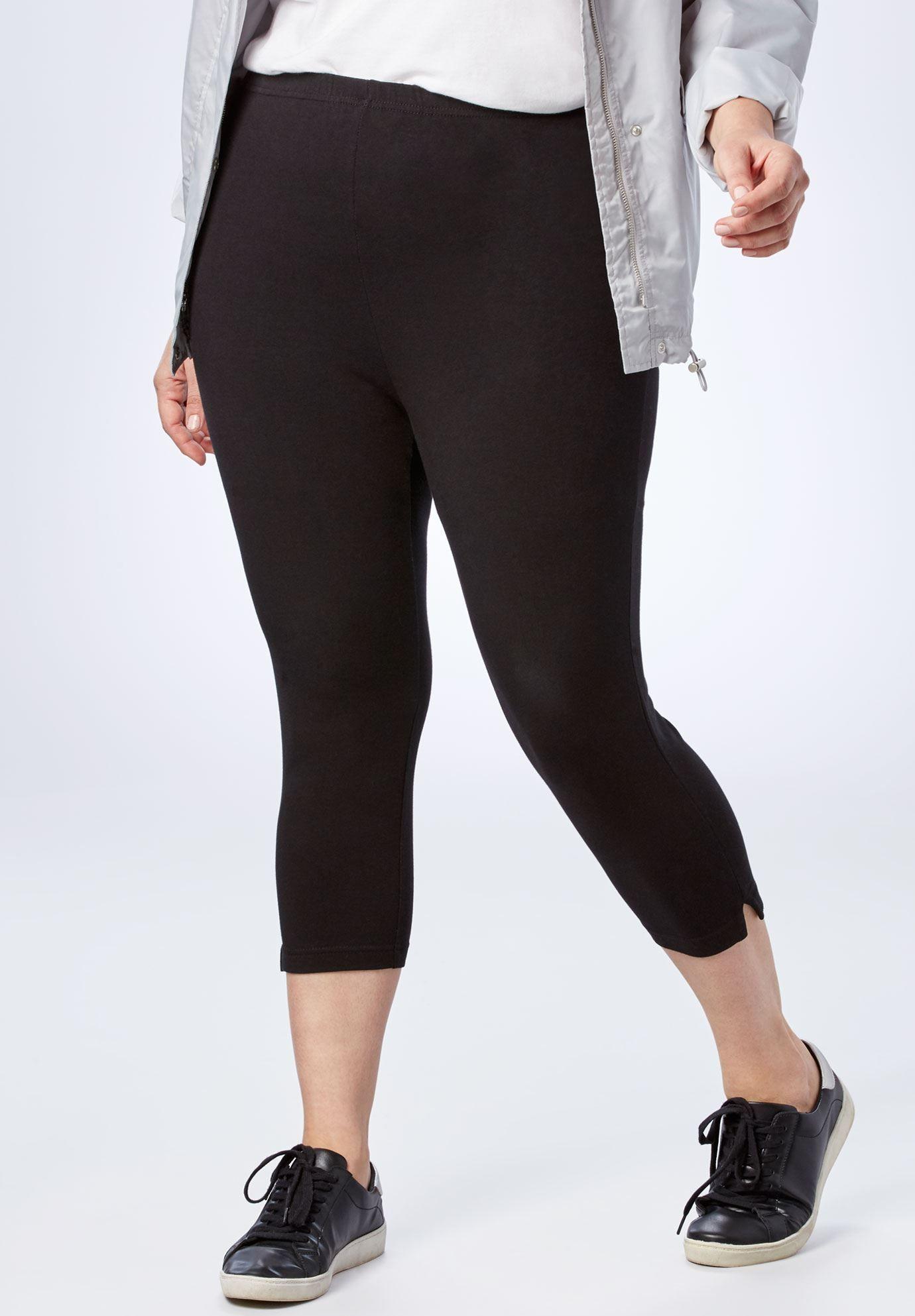 Dcc stretch womens petite clothing 7