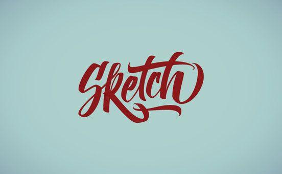 Lettering sketch sketchbook ideas pinterest sketches lettering sketch altavistaventures Choice Image