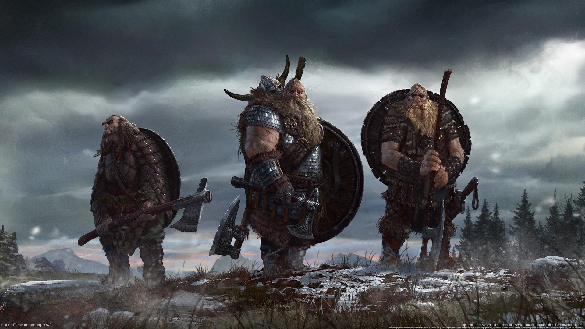 Vikings Wallpaper 13 Vikings Pinterest Vikings