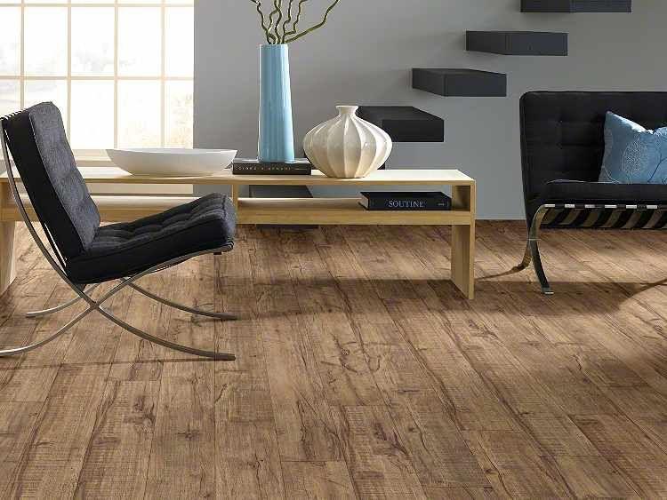 northampton 0235v shelton pecan resilient vinyl flooring vinyl plank u0026 lvt shaw floors