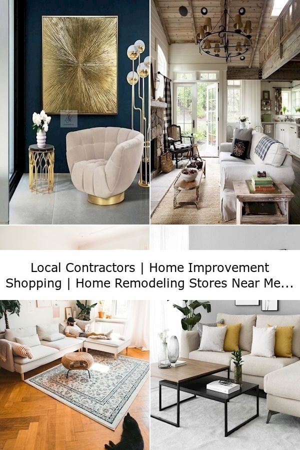 Local Contractors Home Improvement Shopping Home Remodeling Stores Near Me Home Decor Home Home Remodeling