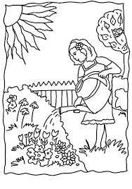 Photo of Risultati immagini per giardino disegno